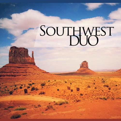 Southwest DUO